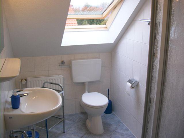 Badezimmer Oben Badezimmer Von Oben